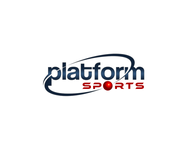 "Platform Sports "" Equipping the leaders of tomorrow for Greatness."" Logo - Entry #44"