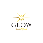 GLOW Logo - Entry #92