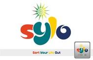 SYLO Logo - Entry #248