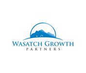 WCP Design Logo - Entry #56