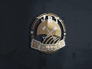 JRT Western Logo - Entry #162