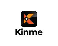 Kinme Logo - Entry #170