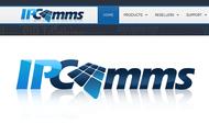 IPComms Logo - Entry #85