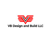 VB Design and Build LLC Logo - Entry #197