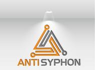 Antisyphon Logo - Entry #257