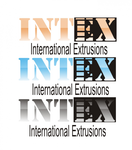 International Extrusions, Inc. Logo - Entry #50