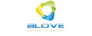 Blove Soap Logo - Entry #69
