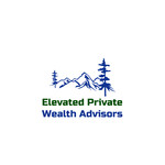 Elevated Private Wealth Advisors Logo - Entry #107