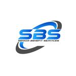 Senior Benefit Services Logo - Entry #202