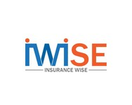 iWise Logo - Entry #495