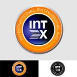 International Extrusions, Inc. Logo - Entry #194
