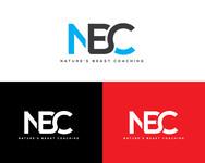NBC  Logo - Entry #146