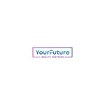 YourFuture Wealth Partners Logo - Entry #207