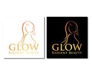 GLOW Logo - Entry #309