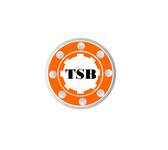 TSB Logo - Entry #74