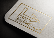 LiveDream Apparel Logo - Entry #139
