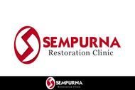 Sempurna Restoration Clinic Logo - Entry #79