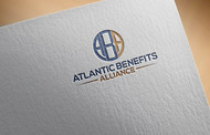 Atlantic Benefits Alliance Logo - Entry #91