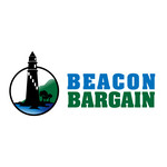 Beacon Bargain Logo - Entry #16