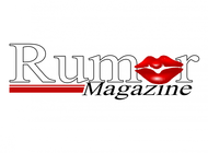 Magazine Logo Design - Entry #36