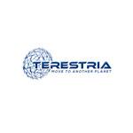 Terestria Logo - Entry #44
