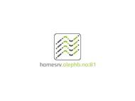 homesrv.olephb.no:81 Logo - Entry #55