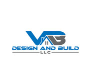 VB Design and Build LLC Logo - Entry #189