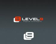 Company logo - Entry #136
