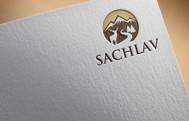 Sachlav Logo - Entry #113