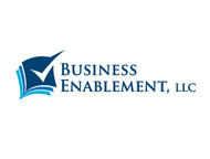 Business Enablement, LLC Logo - Entry #189