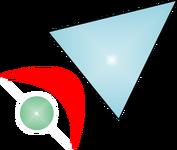 Wagler Steel  Logo - Entry #23