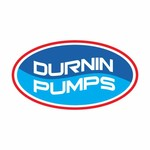 Durnin Pumps Logo - Entry #84