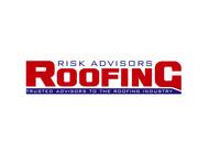 Roofing Risk Advisors LLC Logo - Entry #168