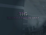 Trustpoint Financial Group, LLC Logo - Entry #188