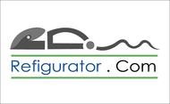 refigurator.com Logo - Entry #67
