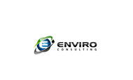 Enviro Consulting Logo - Entry #237