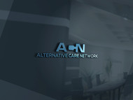 ACN Logo - Entry #8