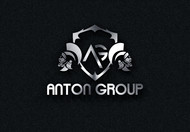 Anton Group Logo - Entry #102