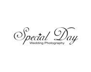 Wedding Photography Logo - Entry #24