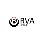 RVA Group Logo - Entry #99