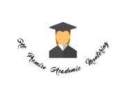 At Promise Academic Mentoring  Logo - Entry #126