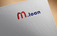 im.loan Logo - Entry #523