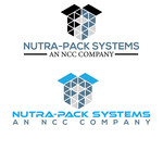 Nutra-Pack Systems Logo - Entry #57