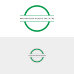 YourFuture Wealth Partners Logo - Entry #162