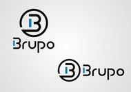 Brupo Logo - Entry #76