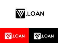 im.loan Logo - Entry #900