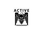 Active Countermeasures Logo - Entry #106