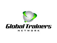 Global Trainers Network Logo - Entry #73