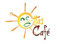 Ollas Café  Logo - Entry #29