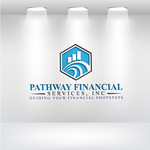 Pathway Financial Services, Inc Logo - Entry #163